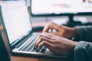 How Do I Manage My Online Reputation?